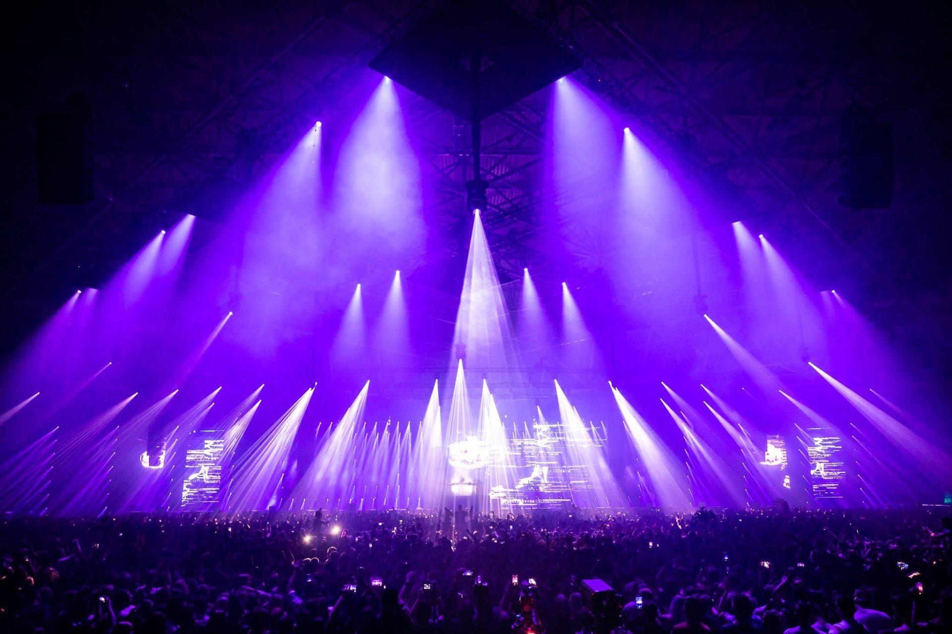 Martin Garrix ADE RAI Amsterdam