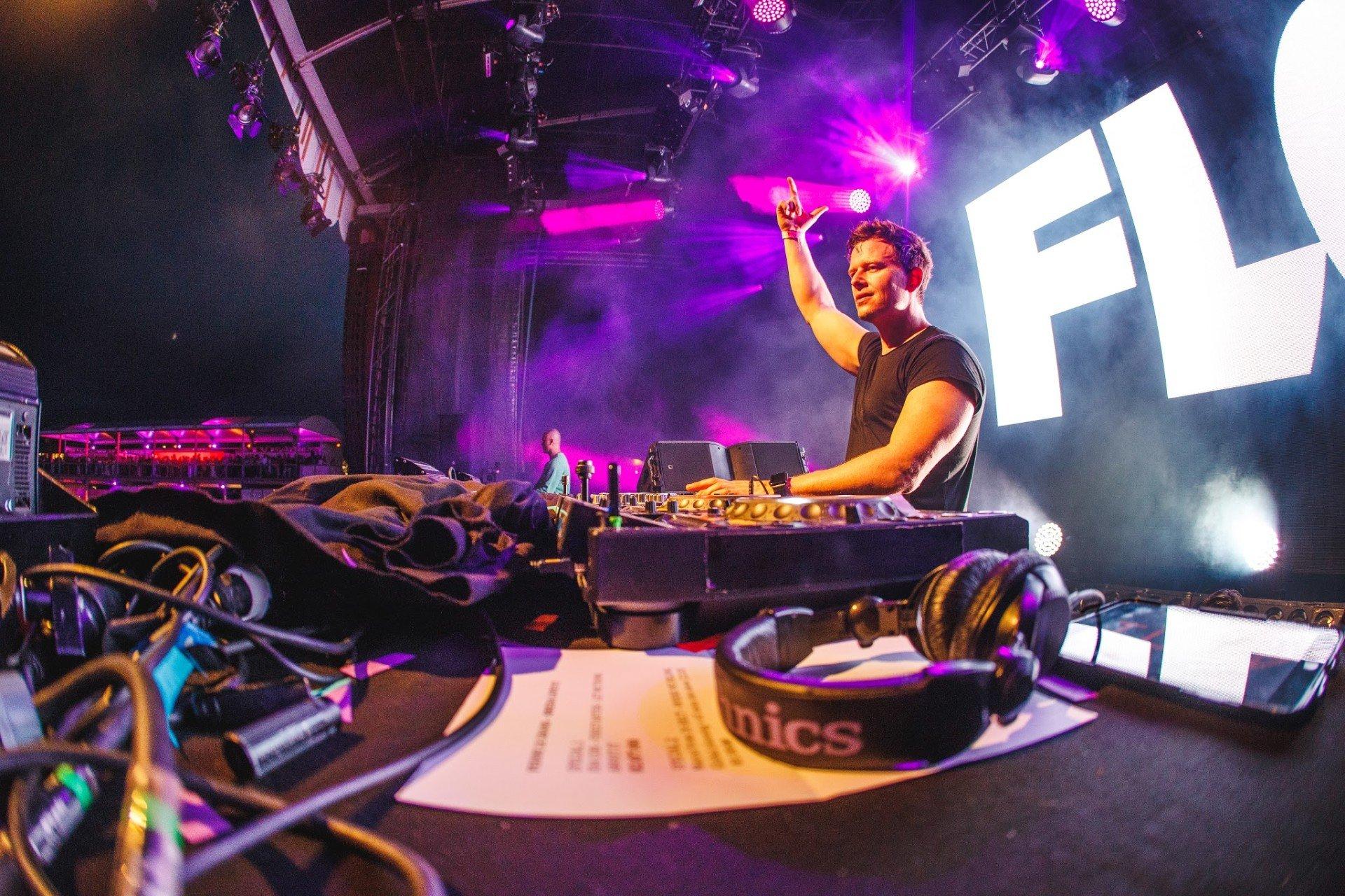 Breda Live 2016