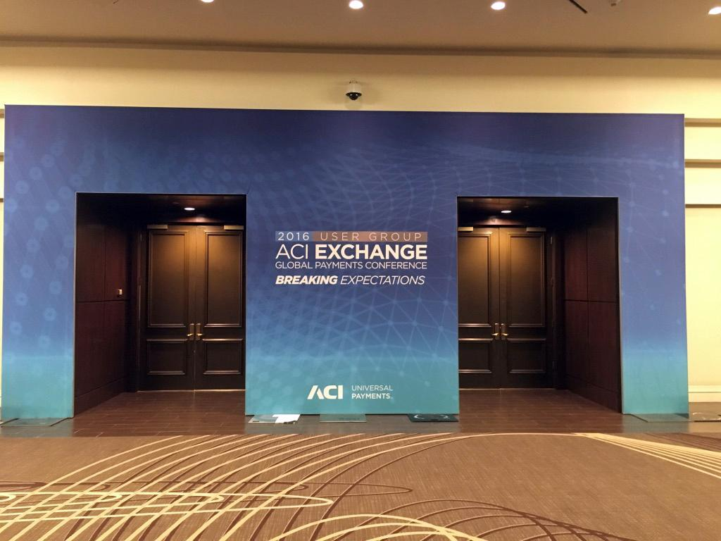 ACI Exchange Orlando